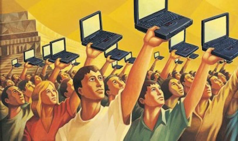 ministri-online