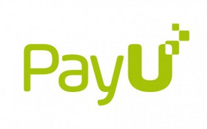 payu_logo_solid_lime_rgb_0_0_3