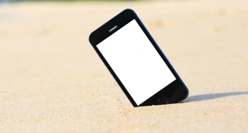 smartphonesun