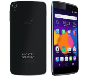 Alcatel_OneTouch_Idol_3