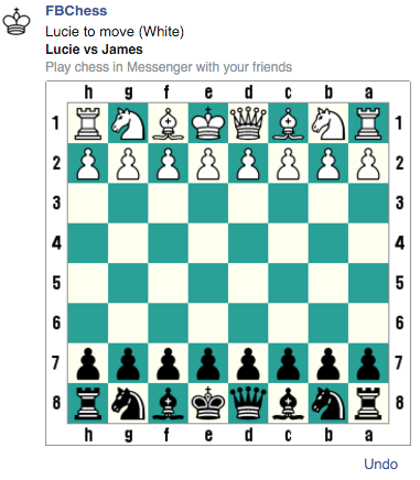 facebook-chess-screenshot.0