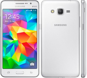 samsung-galaxy-grand-prime-sm-g530h-1
