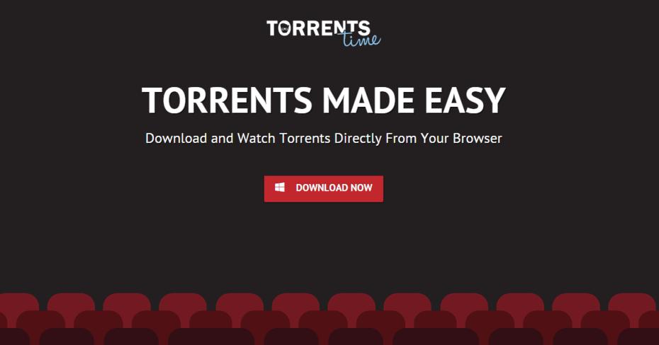 torrents_time_header-930x488