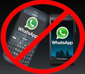 whatsapp_1456719452