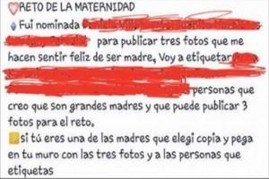 141244-alertan-en-facebook-por-el-reto-a-la-maternidad
