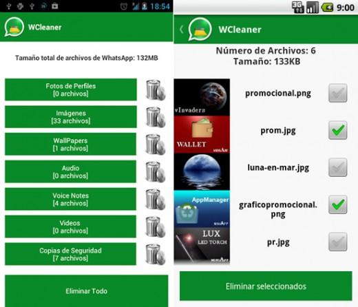 WCleaner-para-WhatsApp