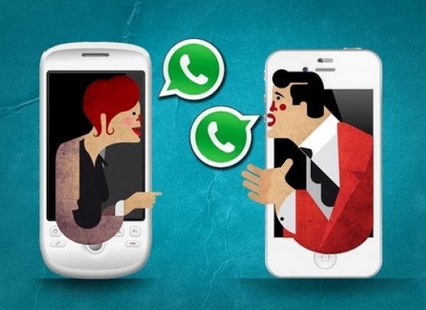 WhatsApp dejara de funcionar en estos smartphones -1