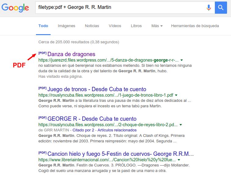 buscar-libros-google