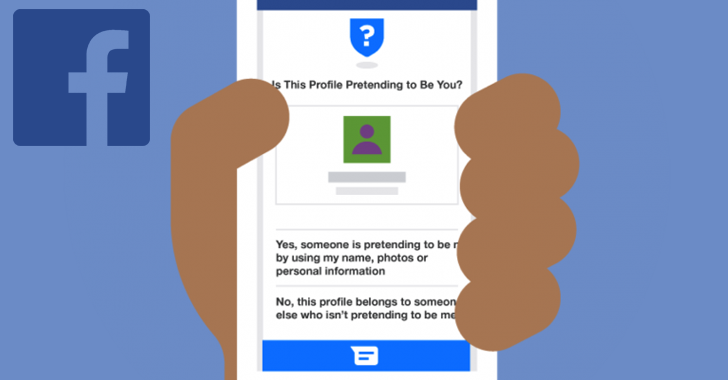 facebook-profile-impersonate