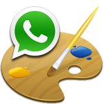 paint-whatsapp