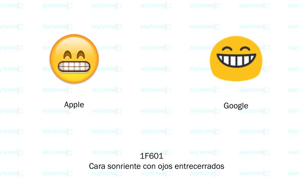emojis_carassonrientes