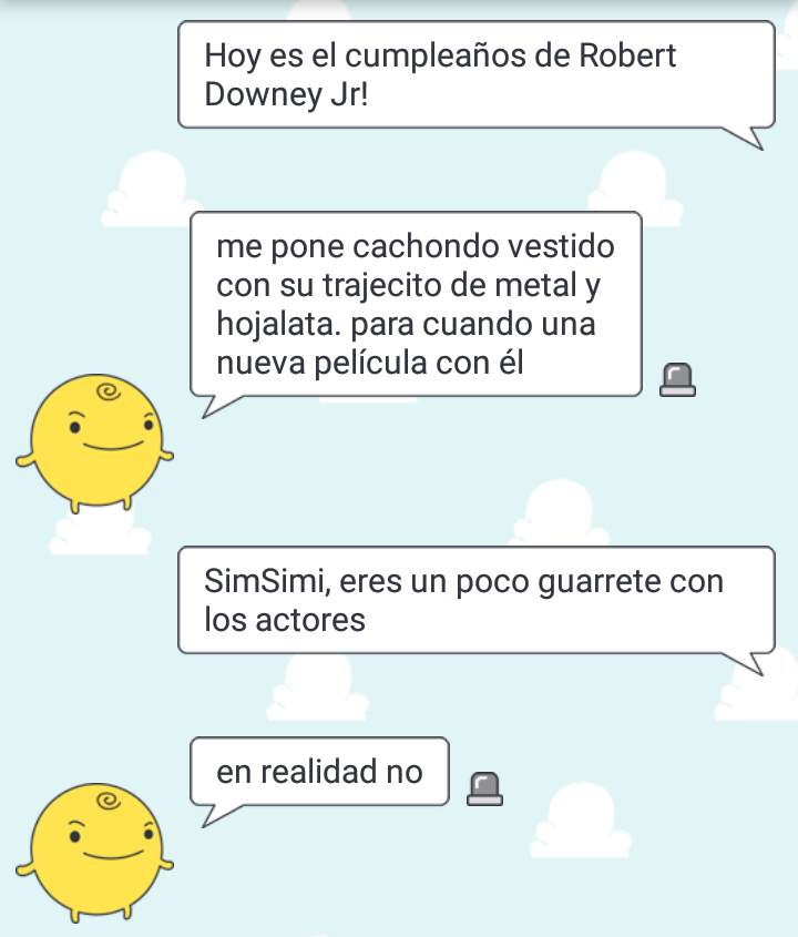 simsimi_robert_downey_jr-1