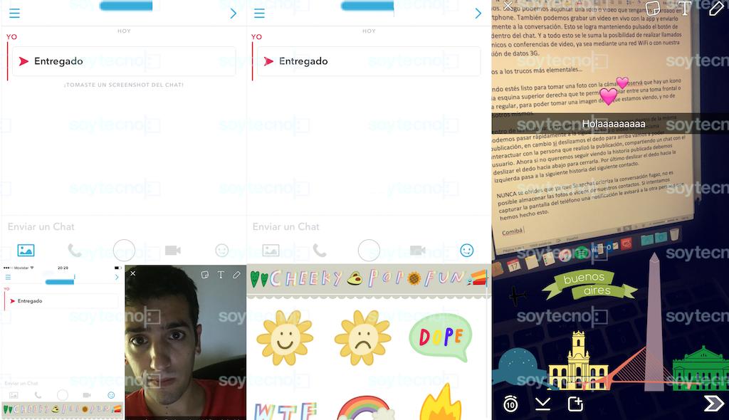 snapchat_chat