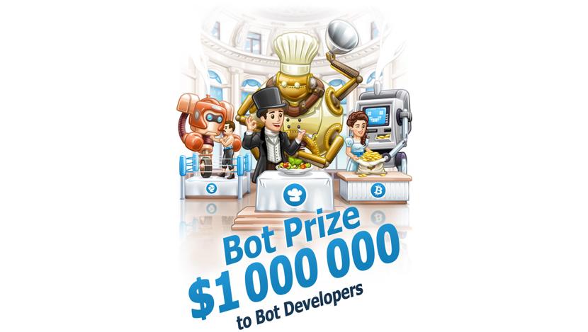 telegram-concurso-de-bots