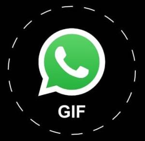 whatsappgif