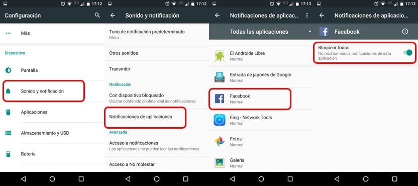 NOTIFICACION_android