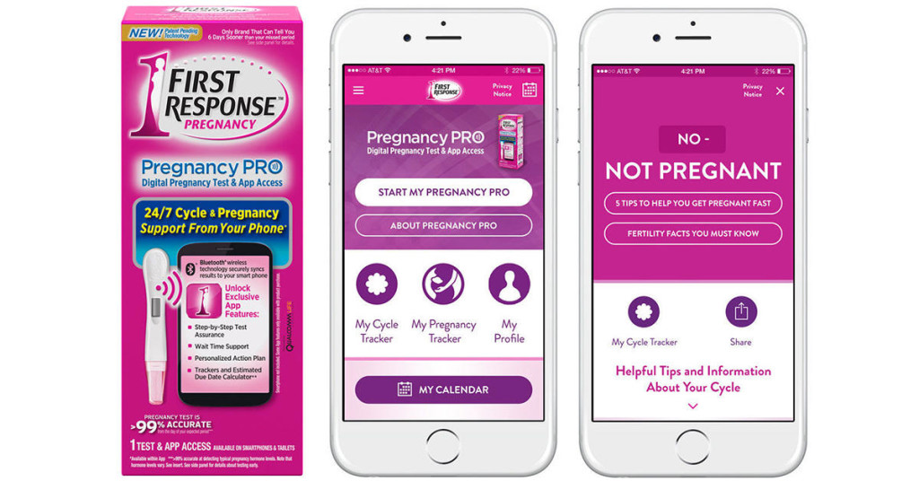 first-response-digital-pregnancy-test-ces