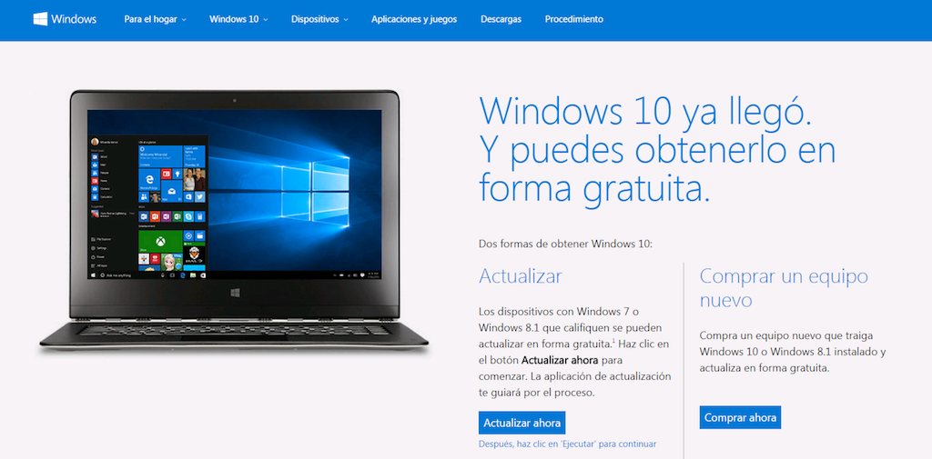 win10upgrad