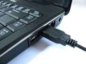Conexi%C3%B3n-USB-notebook