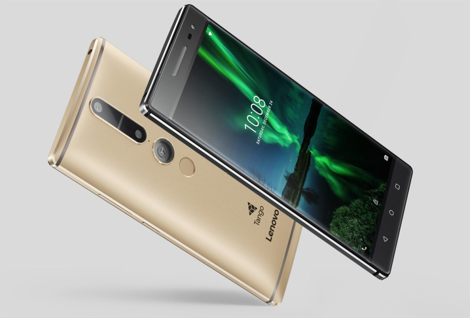 Lenovo-Phab-2-Pro-Google-Tango-is-official-from-September-to-499