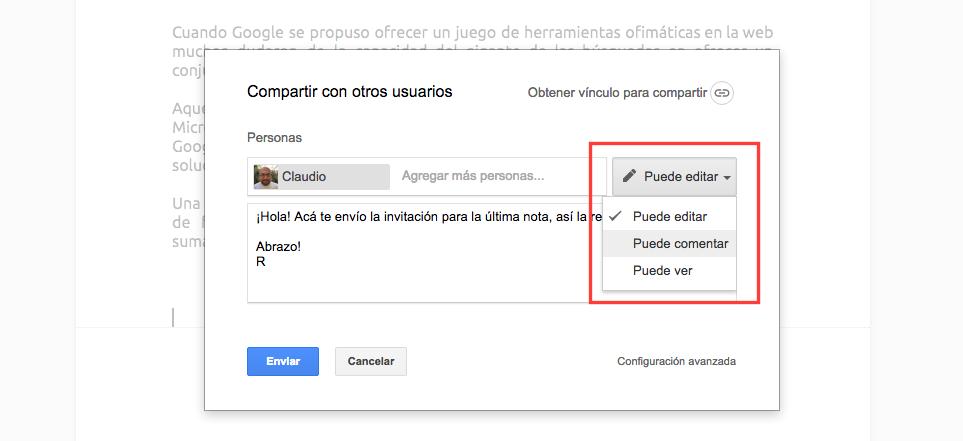 docs_permisos