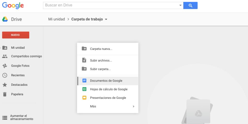 drive_creardoc