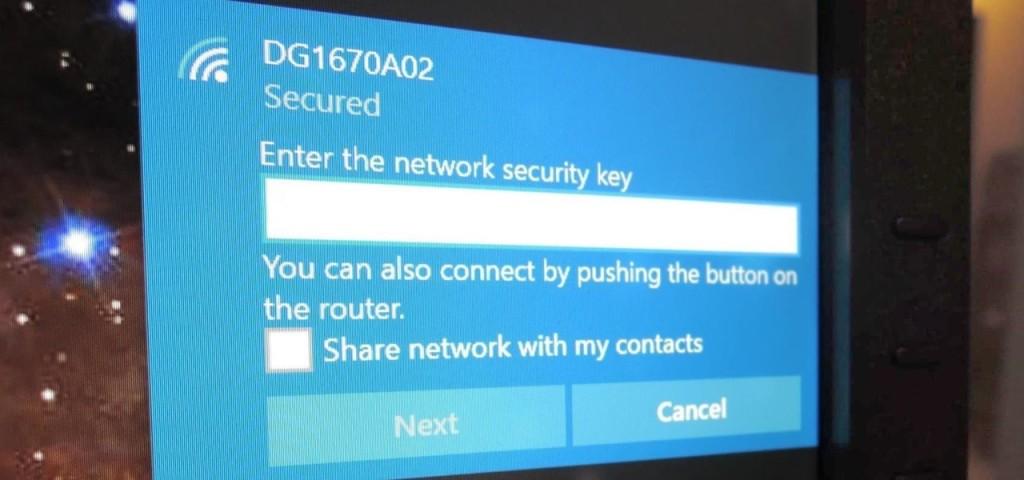 find-saved-wifi-passwords-windows.1280x600