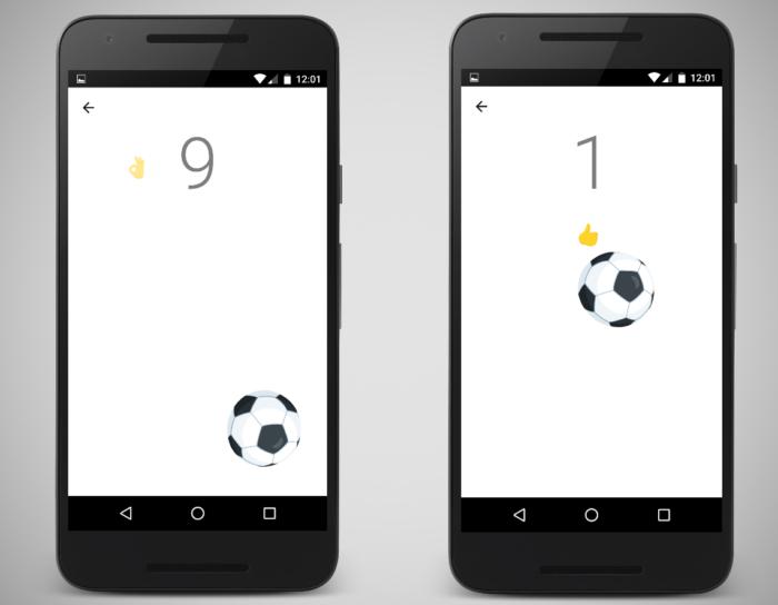 juego-futbol-messenger-700x544