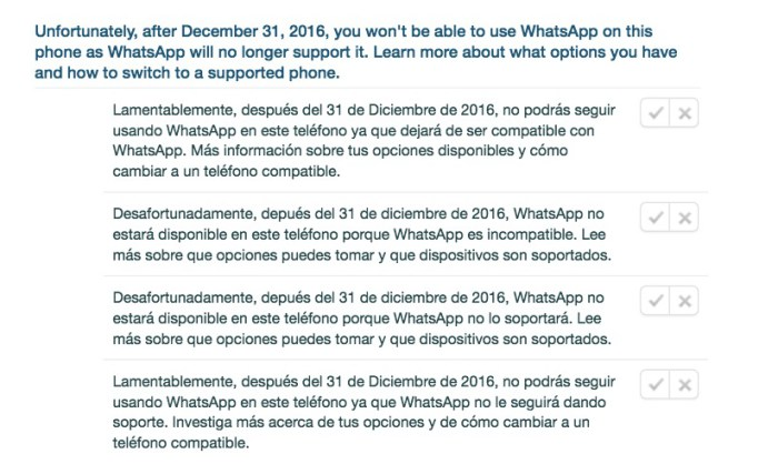 whatsapp-dejara-de-ser-compatible