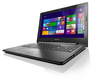 0020781_lenovo-ideapad-g5080-i5-5200u-156-hd-notebook-red