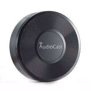 AudioCast-M5-Airplay-DLNA-Music-Receiver-Music-for-iOS-Android-Airmusic-WIFI-HiFi-Audio-Speaker-FLAC