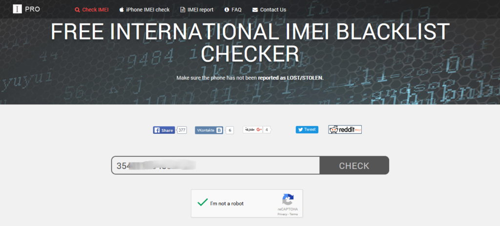 Check-IMEI-number-ESN-free-checker-IMEIpro.info-2016-03-08-12-41-41