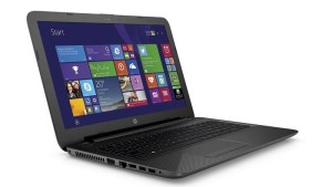 hp-255-g4-review-front-corner_thumb800