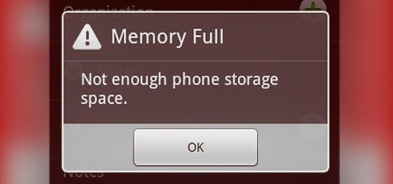 memory-full-optimize-photos-your-samsung-galaxy-s3-free-up-storage-space.1280x600