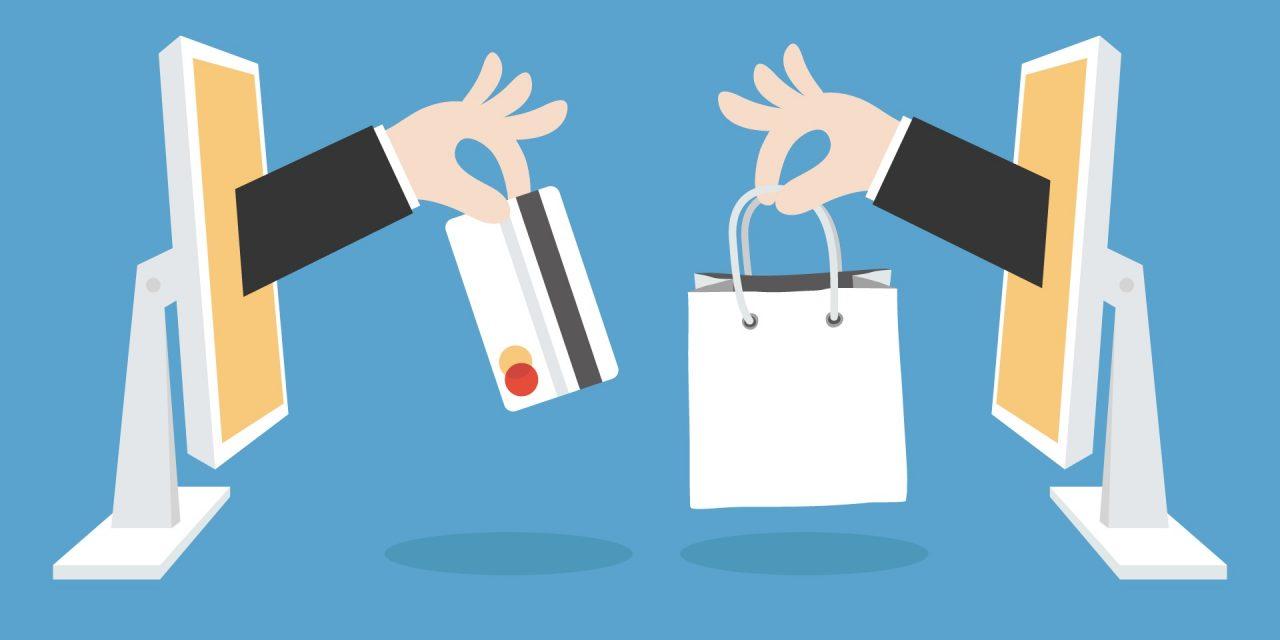 Mejores sitios para comprar online