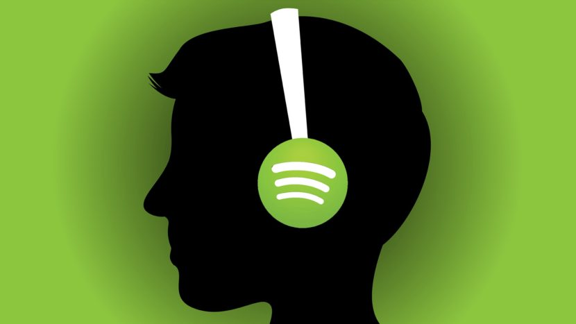 beneficios de spotify premium
