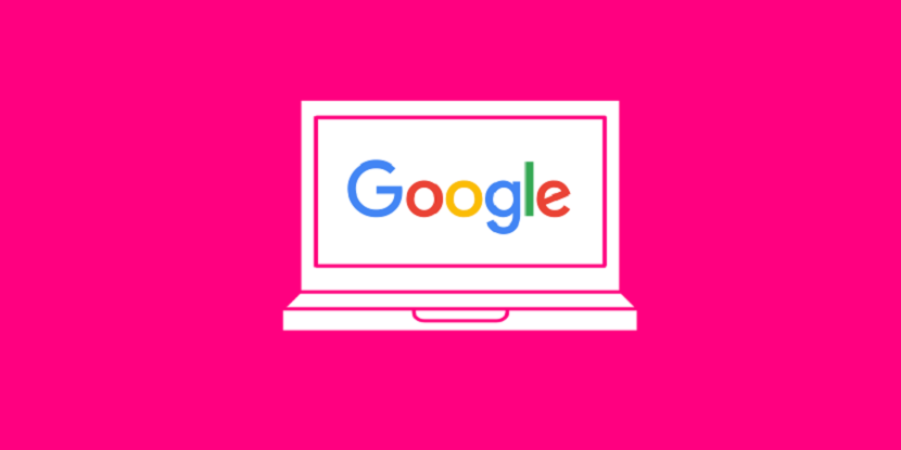 Google Fuchsia 2