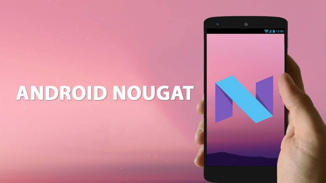 Vale la pena actualizar a Android Nougat? Sus Características – SoyTecno