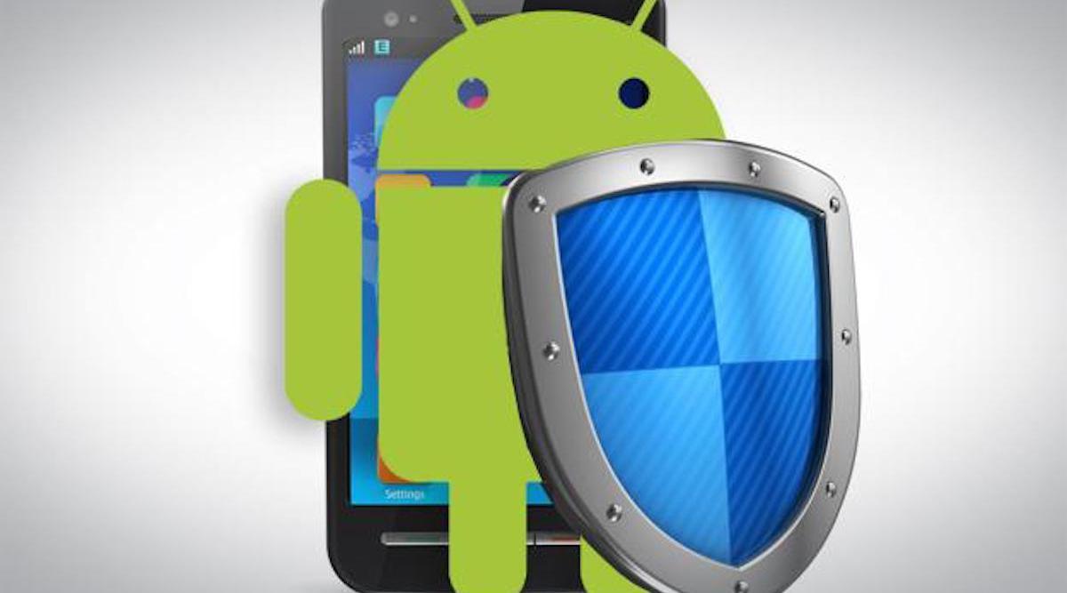 antivirus en móviles