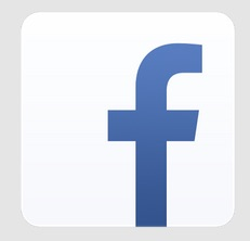 facebook-lite-logo