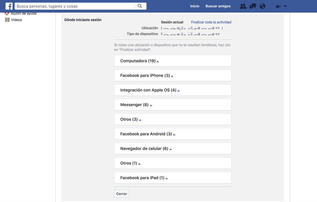facebooklog