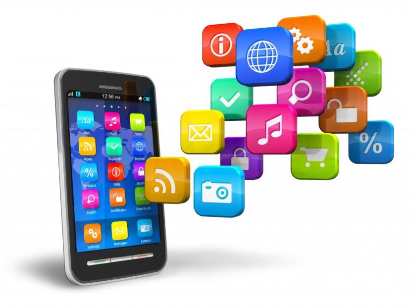 Aplicaciones que no pueden faltar en tu dispositivo