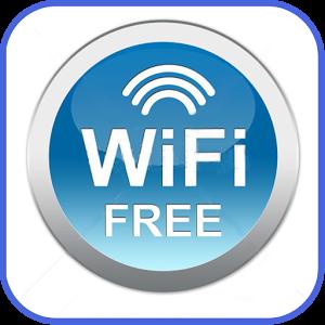 las mejores apps para usar wifi en la calle