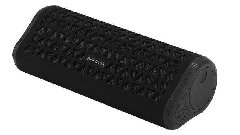 ec-technology-6w-bluetooth-speaker