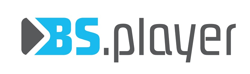 logo_bs-player