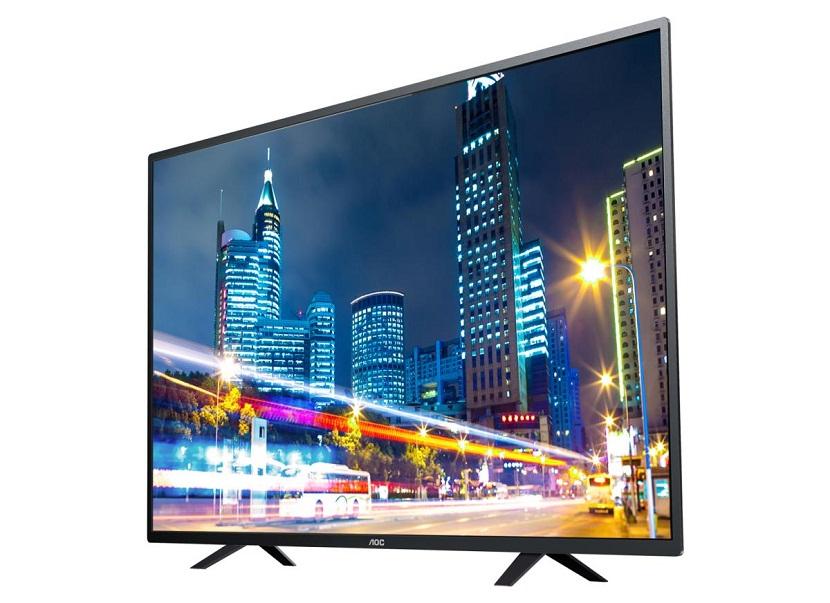 Lcd led plasma oled lcd que es mejor y porqu taringa - Tamano televisor distancia ...