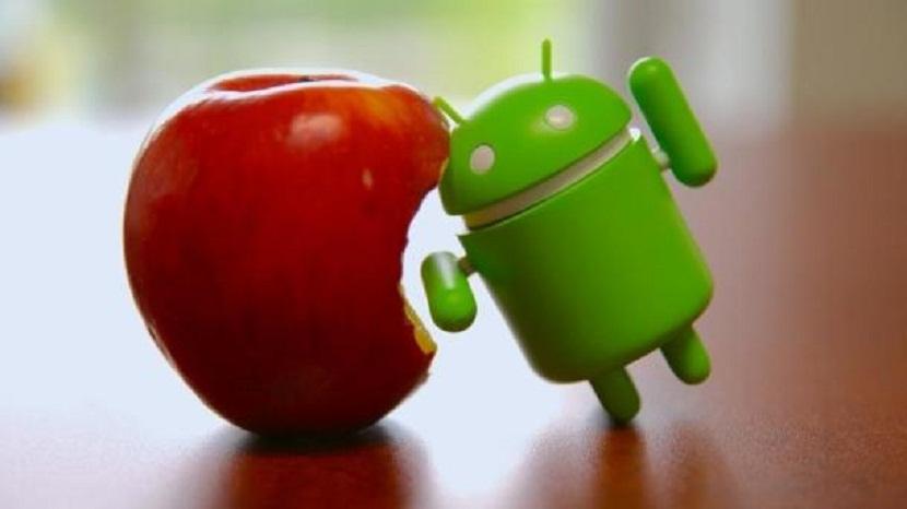 portada ios copia android