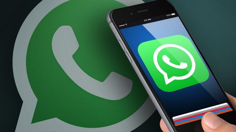Whatsapp Se Renueva Para Parecerse A Instagram Y Snapchat