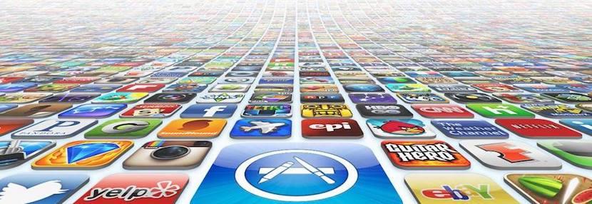 las aplicaciones más estúpidas de iOS