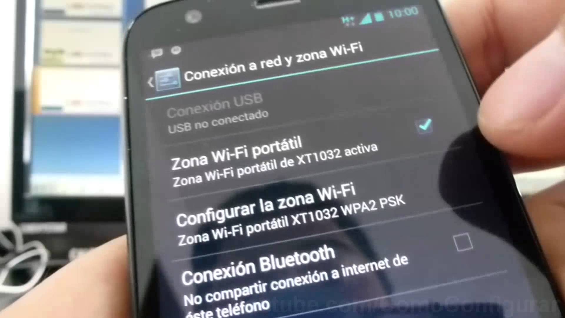 compartir-wifi_smartphone